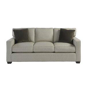 Schauer Sofa by Gracie Oaks