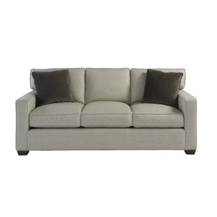 Savings Schauer Sofa by Gracie Oaks Reviews (2019) & Buyer's Guide