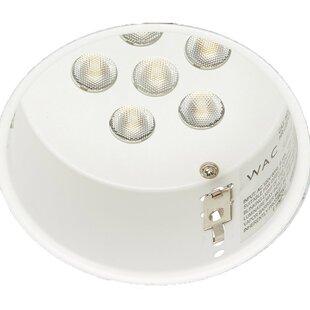 LEDme New Construction LED..