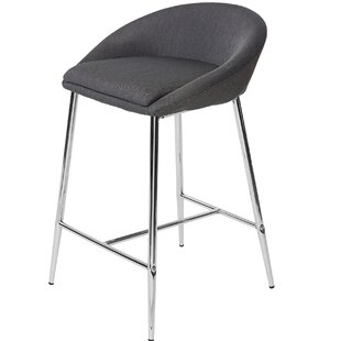 Halina Bar Stool (Set of 2..