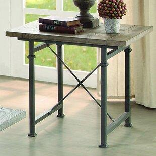 Birch Lane™ Churchill Side Table