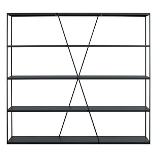 NeedWant Shelving by Blu Dot 2019 Online