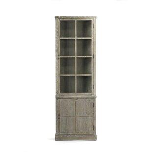 Swain 2 Door Accent Cabinet by Zentique