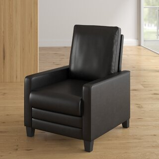 Annarie Manual Recliner by Latitude Run SKU:AE732576 Information