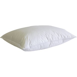 3 Layer Sleeping Pillow