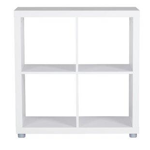 Maestascube Unit Bookcase