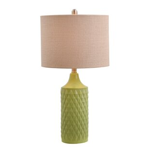Modern contemporary table lamps allmodern save mozeypictures Choice Image