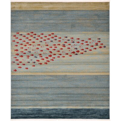 Bohemian Red Area Rugs You Ll Love In 2019 Wayfair