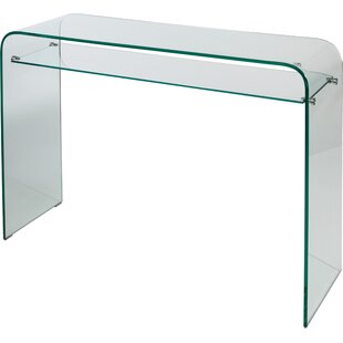Andie Console Table By 17 Stories