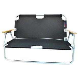 Algoma Net Company Sport Couch Folding Ca..