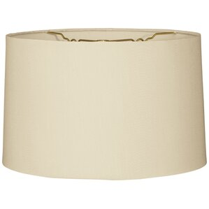 Colored Lamp Shades lamp shades you'll love | wayfair