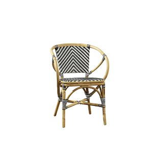 Reviews Dallin Barrel Chair by Mistana Reviews (2019) & Buyer's Guide
