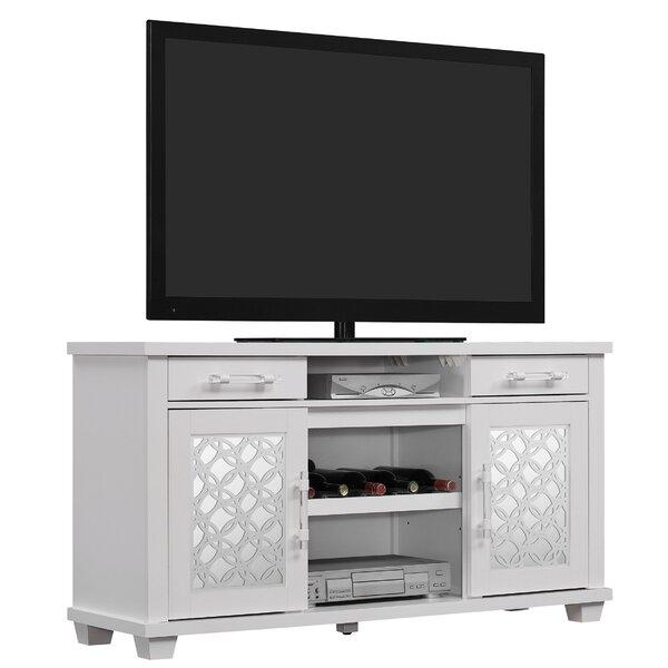 new arrival ec2dc 09611 Tv Stand Sideboard | Wayfair