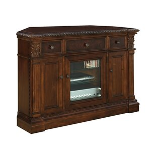 Sullivan TV Stand for TVs up to 50