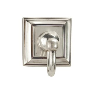 Boxelder Wall Hook By ClassicLiving