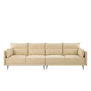 Torry Sofa