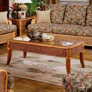 5800 Monterey Coffee Table