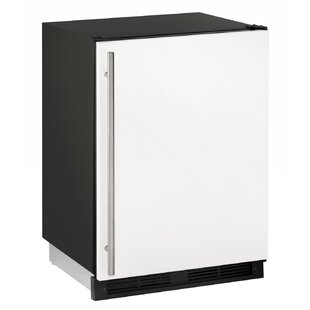 1000 Series Reversible 24-inch 4.2 cu. ft. Undercounter Refrigeration