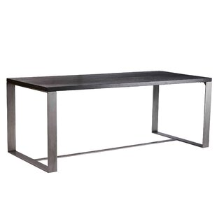 Williston Forge Millbourne Dining Table