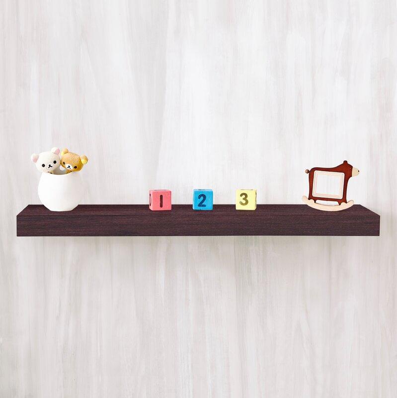 Wall Shelf 36