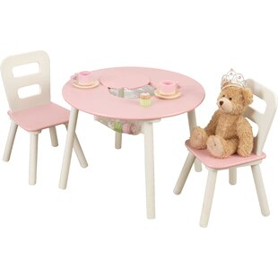 Round Kids' Table & Chair Sets You'll | Wayfair on living room ideas, kitchen dining cabinets, kitchen library ideas, kitchen rugs ideas, kitchen under stairs ideas, kitchen dining fireplace, kitchen dining home, kitchen breakfast room ideas, kitchen storage room ideas, kitchen dining garden, kitchen dining interior design, kitchen tv room ideas, kitchen back porch ideas, kitchen dining contemporary, kitchen mud room ideas, kitchen staircase ideas, family room room ideas, kitchen breakfast counter ideas, kitchen backyard ideas, kitchen wall space ideas,