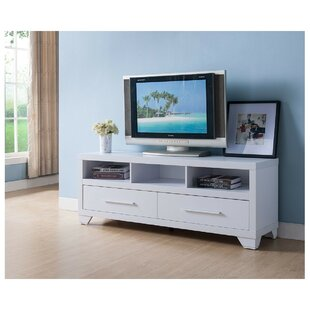 Jedrek Tv Stand For TVs Up To 65