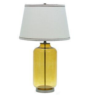 26.5'' Table Lamp