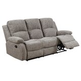 https://secure.img1-fg.wfcdn.com/im/68977591/resize-h160-w160%5Ecompr-r85/6715/67152894/berrios-reclining-sofa.jpg