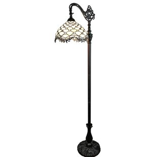 Best 62 Task Floor Lamp By Amora Lighting
