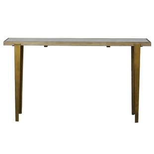 Adrik Console Table By Williston Forge