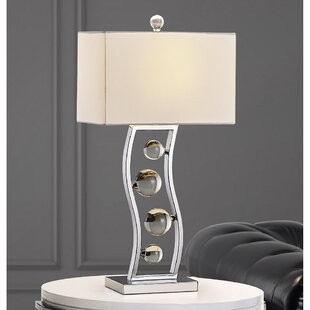 Kamdyn 27 Table Lamp