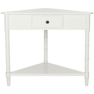Rutland Console Table By Lily Manor