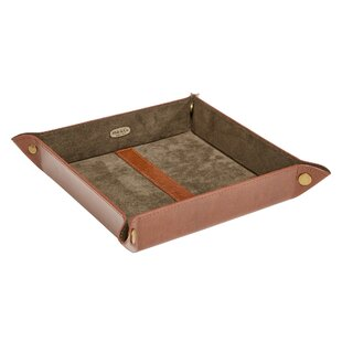Purchase Accessory Tray ByWilliston Forge