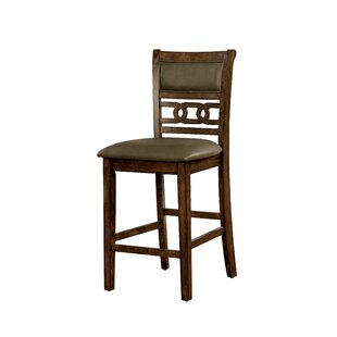 Gaener Upholstered Dining Chair