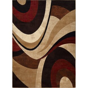 2 5 X 4 Rugs Wayfair