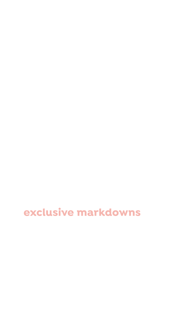 Wow Brands, Yes Prices!