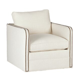 Gabby Reeves Swivel Armchair