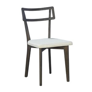 Stanley Side Chair (Set of 2) by Furniture Classics LTD