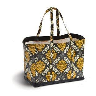 Moxie Family Tote by Picnic Plus 2019 Online
