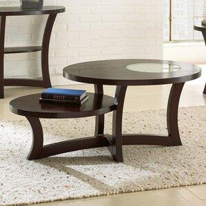 Red Barrel Studio Rhinelander Coffee Table Image