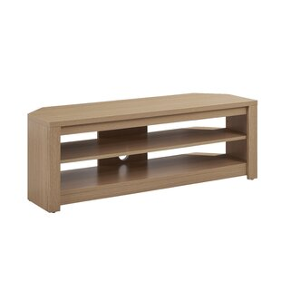 Wildes TV Stand For TVs Up To 60