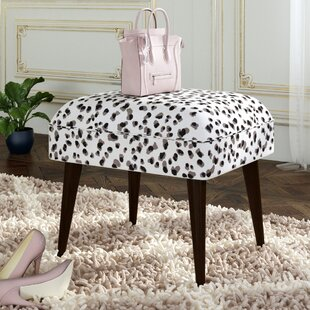 Willa Arlo Interiors Diego Snow Leopard O..