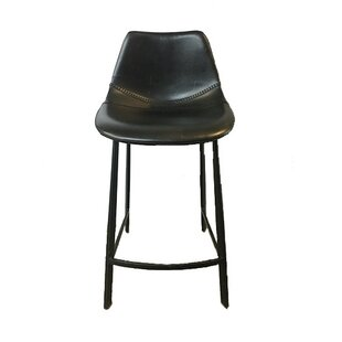 Logan Square Counter Stool (Set of 2) by ..