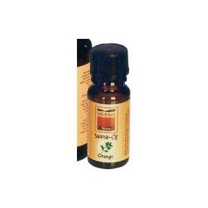 Öl Sauna von Nicol