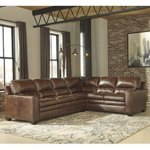 Rustic Sectional Sofas Youll Love Wayfair
