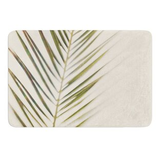 Shade by Catherine McDonald Bath Mat
