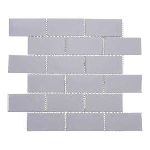 Wonderful 12 Inch Ceiling Tiles Huge 12X12 Cork Floor Tiles Round 12X12 Tin Ceiling Tiles 16 X 24 Tile Floor Patterns Youthful 1930S Floor Tiles Soft2X4 Glass Tile Backsplash 2x8 Subway Tile   Wayfair