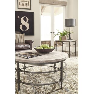 Furniture Classics Coldiro..