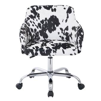 Corrigan Studio Mcglothlin Task Chair Wayfair