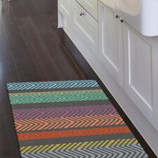 Modern Kitchen Mat kitchen mats